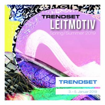 TrendSet-Leitmotiv.jpg