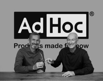 AdHoc-Bernhard-Mittelmann-und.png