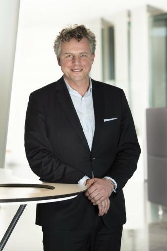 Andreas-Hornung-President.jpg
