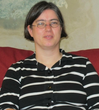 Andrea Weyhe