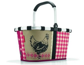 reisenthel_carrybag