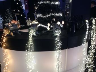 Christmasworld_Fascinating light