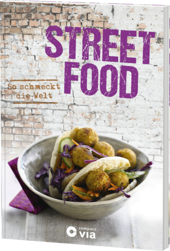 9781_Street Food_cmyk
