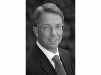 Rolf-Michael Müller