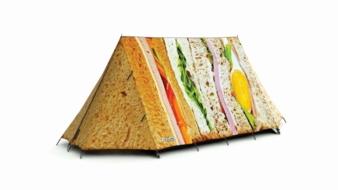 FieldCandy_picnic
