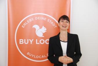 Ilona Schönle