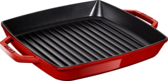 Grillpfanne rot_Zwilling