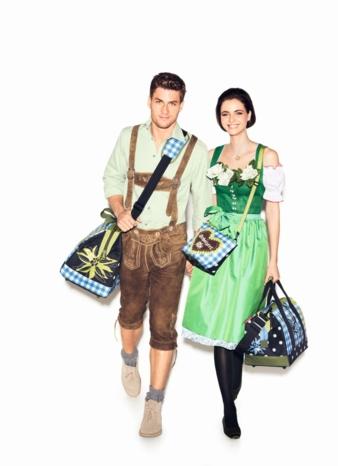 reisenthel_allrounder-special-edition-bavaria-Paar2
