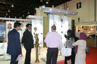 Gifts and Premium Dubai