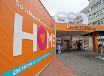 EK Home_Messezentrum