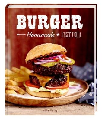 Hölker_Burger