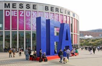IFA_Eingang