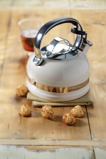 KitchenAid Kessel-Wasserkocher