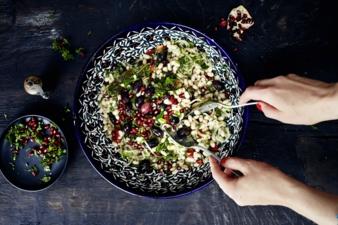 Salatspecial_Schneewittchensalat