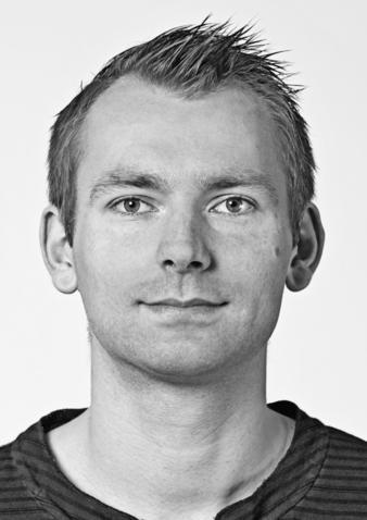 Paul Spielhoff