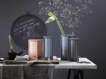 Rosenthal_Domo German Design Award