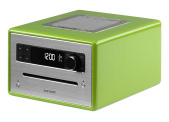 CD_grün.3