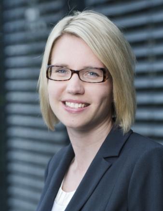 IFH Köln_Dr. Eva Stüber