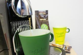 mycoffeecap Schritt 5