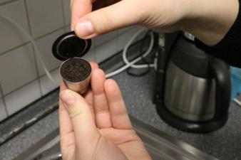 mycoffeecap Schritt 7