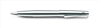 Lamy Studio Rollerball pen