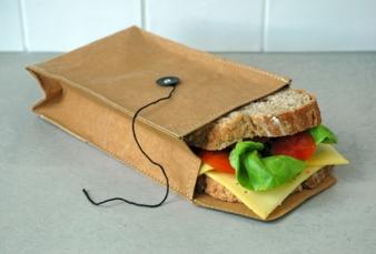 Zuperzozial_Sandwich-Bag