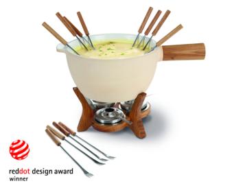 340301 LIFE_party fondue_MR BIG