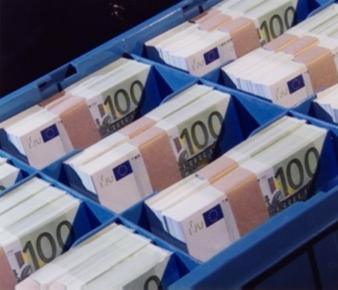 banknoten.jpg