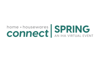IHA-Connect-Spring-Logo.png