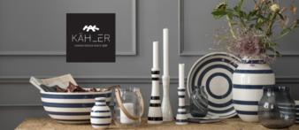 Kaehler-Design-AS.png