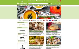 Kochform-Onlineshop.jpg