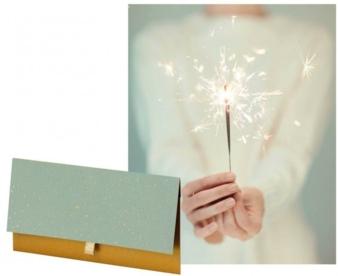 Roessler-Sparkles.jpg