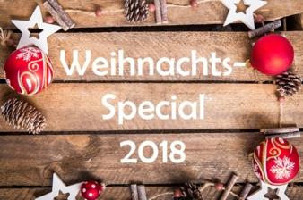 Weihnachtsspecial-2018.jpg