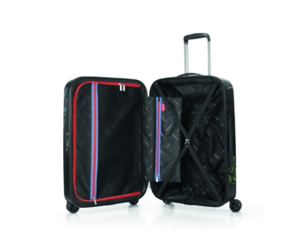 reisenthel_suitcaseM