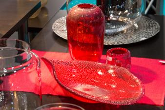 cadeaux16_beeindruckende-glaskunst_stilundmarkt