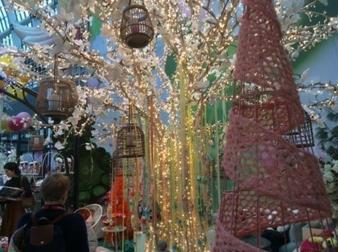 Christmasworld_Baum