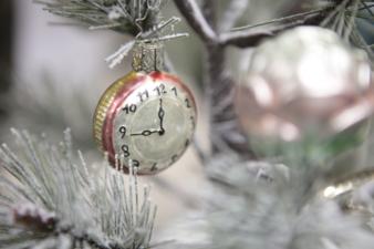 ChristmasworldUhrenschmuck