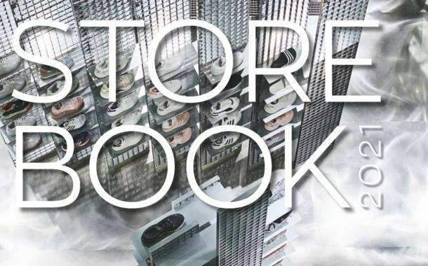 """dLv: """"Store Book 2021"""" erschienen"""