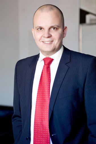 Jochen Pohle