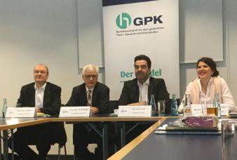 GPK-Bundesverband