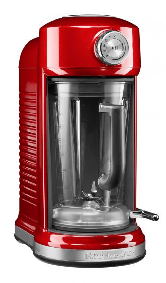 KitchenAid_Magnetic Drive Blender
