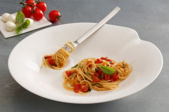 pastapassion