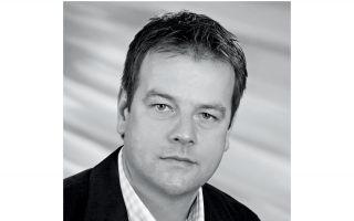Matthias Spieker