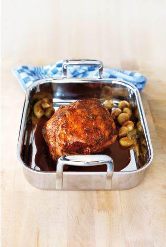 BK Cookware_Gastronomic