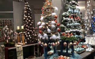 Christmasworld_Inge-Glas