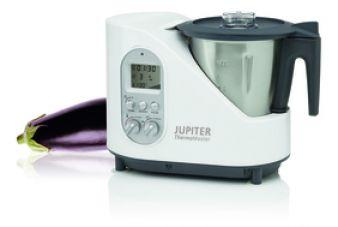 Jupiter_Thermomaster