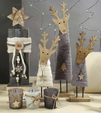 Lang_Weihnachten Holz