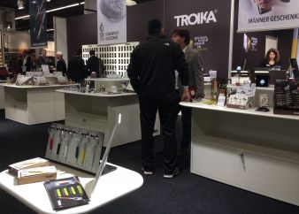 Paperworld_Troika
