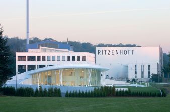 Ritzenhoff_Standort