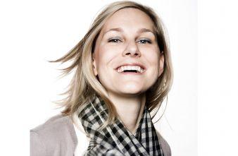 <b>Susanne Schmid</b> - Susanne-Schmid_teaser_ref